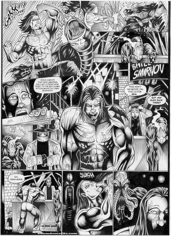 Atheniens3 page 20 wm lettered